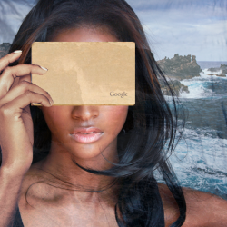 Introduction to Google Cardboard for iOS