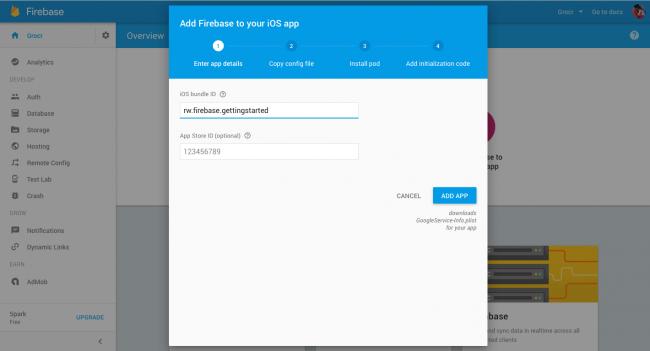 04-firebase-add-ios-app-1