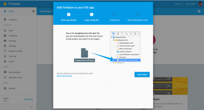 04-firebase-add-ios-app-2