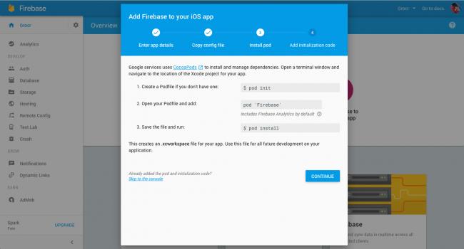 04-firebase-add-ios-app-3
