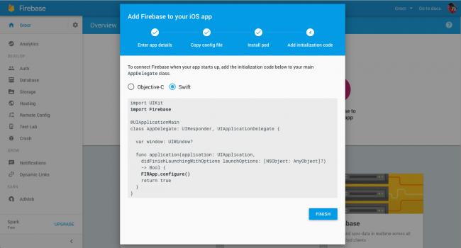 04-firebase-add-ios-app-4
