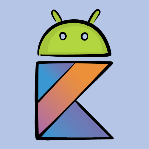 Kotlin-feature