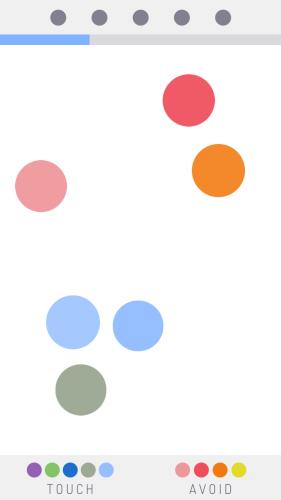 circlestouch