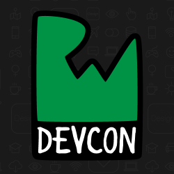 RWDevCon 2017: First Batch of Sponsors Announced!