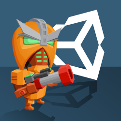 Unity Games by Tutorials Updated for Unity 5.5