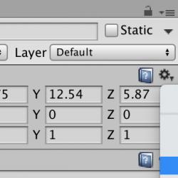 copy-component