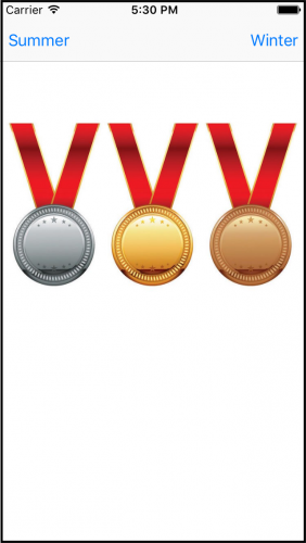 medal_count_01