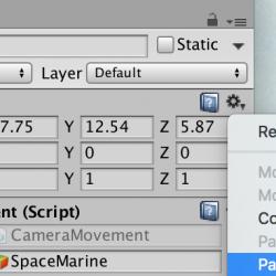 paste-component