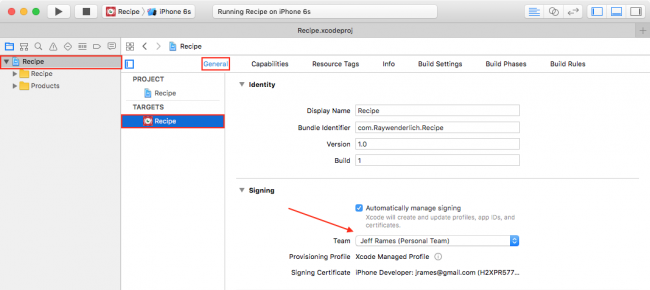 iOS Accessibility Tutorial: Getting Started | raywenderlich com