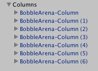 total-columns