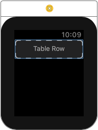 Add-Table