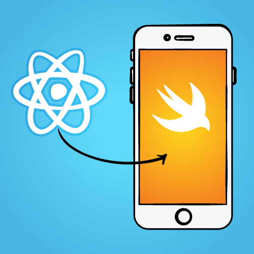 React Native Tutorial: Integrating in an Existing App