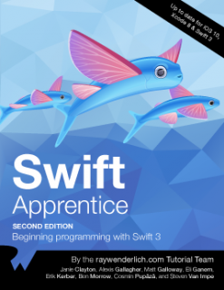 swift-apprentice