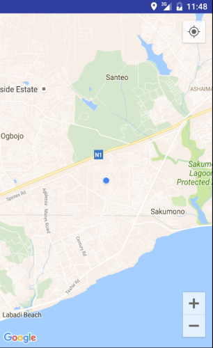 users_location_GoogleMapsAPI