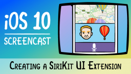 Siri-4-UI-feature