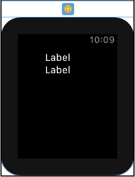 Top-Group-Labels
