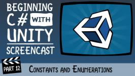 Unity-BegC-12-Wordpressfeature