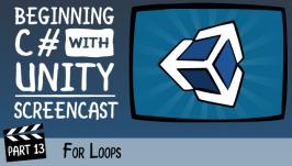 Unity-BegC-13-Wordpressfeature