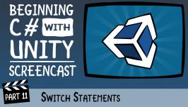 Unity-BegC-VideoBanner-11@2x
