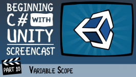 _Unity-BegC-Wordpressfeature-10