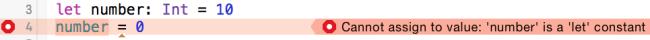 constant_reassign_error