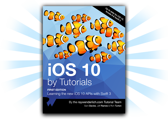 i10T-store