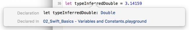 type_inferred_double