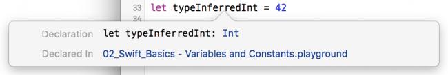 type_inferred_int