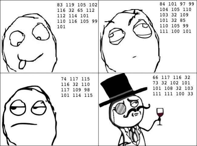 unicode_comic