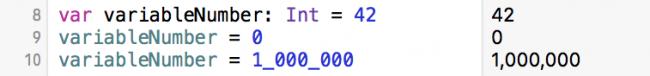 variables_results_sidebar