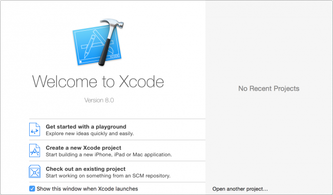 welcome_to_xcode