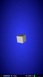 BuildAndRun3