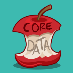 Getting Started with Core Data Tutorial