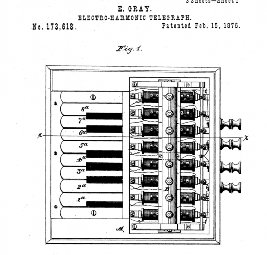 AudioKit Tutorial GrayPatent