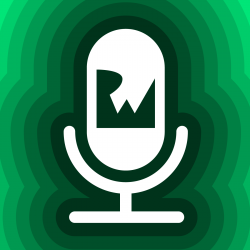 Material Design, and Core Data – Podcast S06 E10