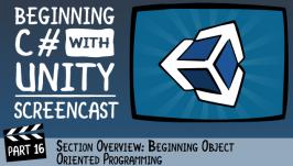 Unity-BegC-16-Wordpressfeature