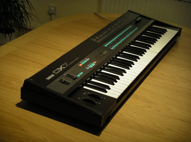 Yamaha_DX7_Table_4