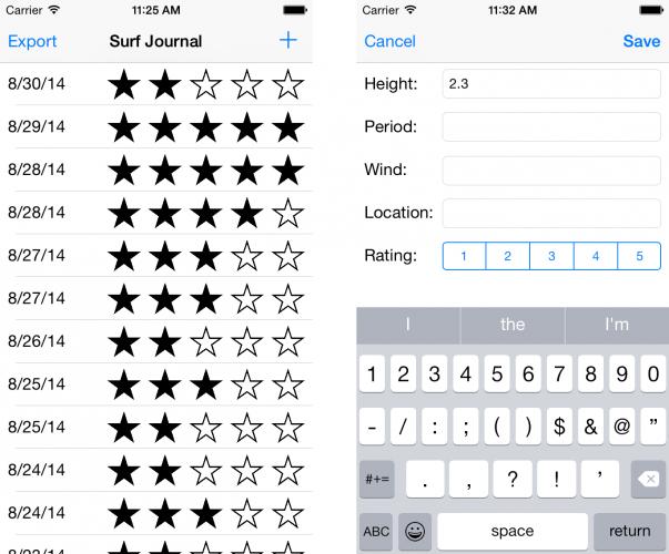 surf_journal_screenshots