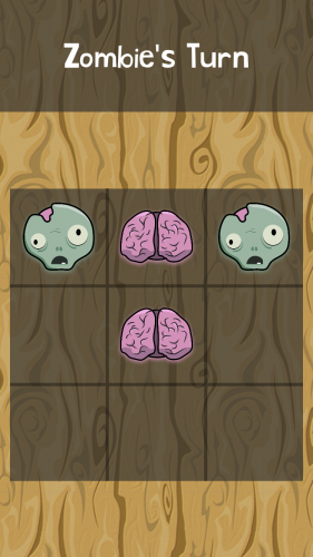 The Brain is Alive