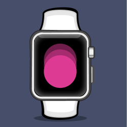 watchOS 3 Tutorial Part 3: Animation