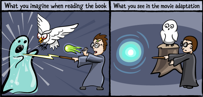 1-reading-vs-movie