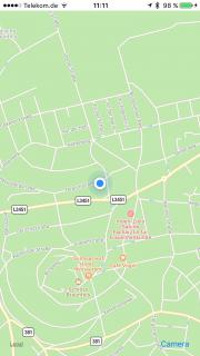 Places_Zoom