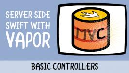 _ServerVapor-V-Basic-WordpressFeature
