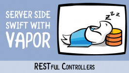_ServerVapor-V-Rest-WordpressFeature