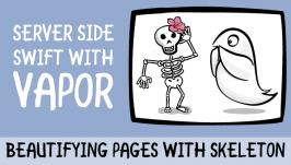 _ServerVapor-V-Skeleton-WordpressFeature