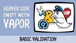 _ServerVapor-V-ValidBasic-WordpressFeature