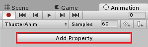 animation-add-property-unity2d