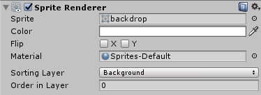 background-sorting-later-unity2d