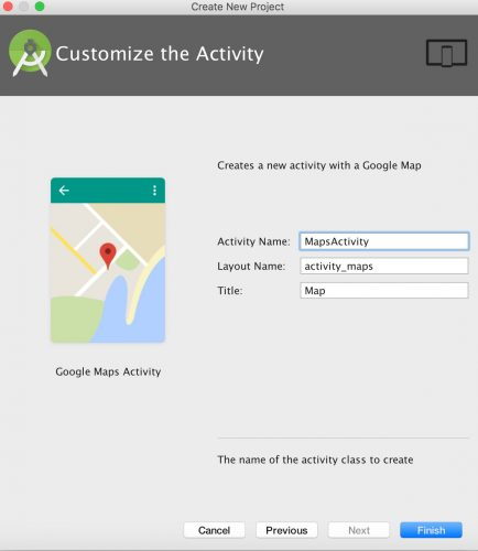 customize_Activity