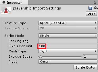 player-ship-sprite-pixels-per-unit-unity2d.png